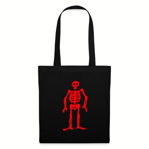 Tote Bag Edward Low Flag - Tote Bag