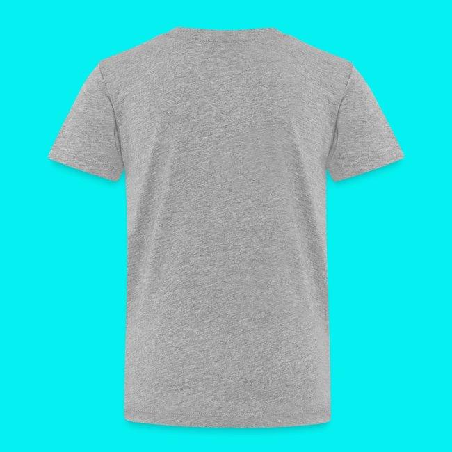 DamienVlogs Shirt
