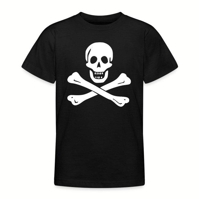 "Tee shirt Ado ""Edward England Flag"""