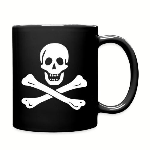 Mug Edward England Flag - Mug uni