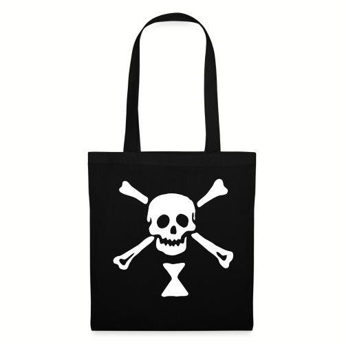 Tote Bag Emmanuel Wynne Flag - Tote Bag
