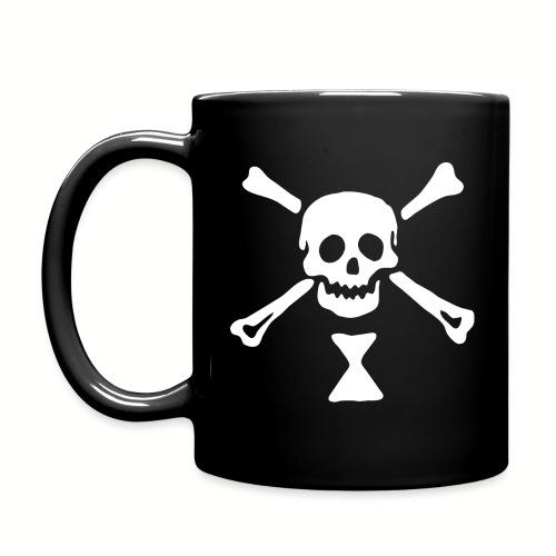 Mug Emmanuel Wynne Flag - Mug uni