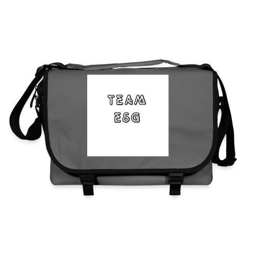 epic bag - Shoulder Bag