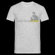 shirt-motiv-2-farbig-grau_design
