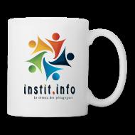 Mug Instit.info