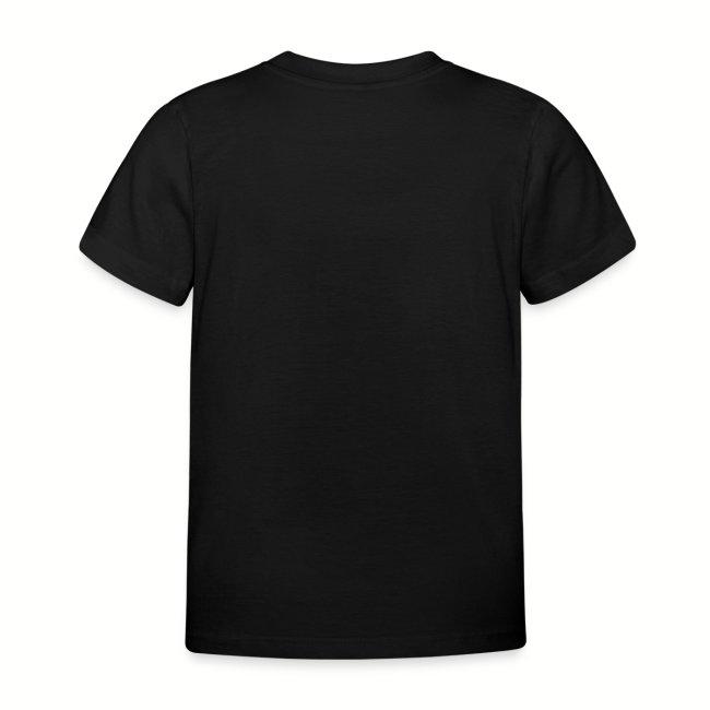 """Tee shirt Enfant """"Thomas Tew Flag"""""""