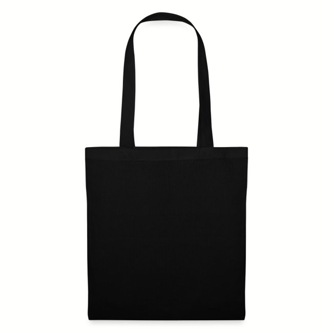 "Tote Bag ""Richard Worley Flag"""
