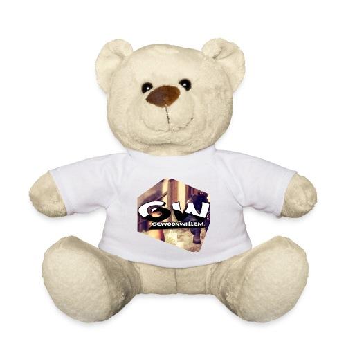 GewoonBeer - Teddy Bear