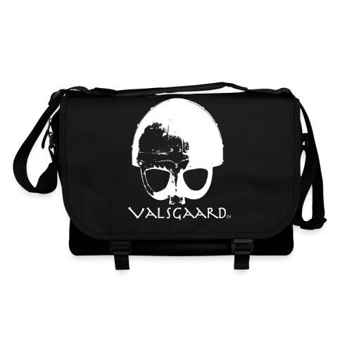 Valsgaard-Helm - Tasche - Umhängetasche