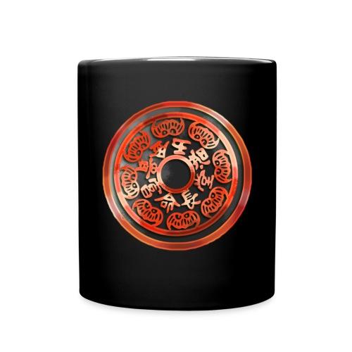 symbole chinois - Mug uni
