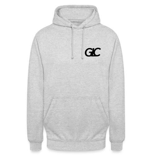 GLC Hoodie - Unisex Hoodie