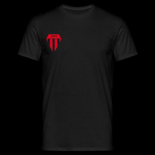 TSHIRT - T-shirt Homme