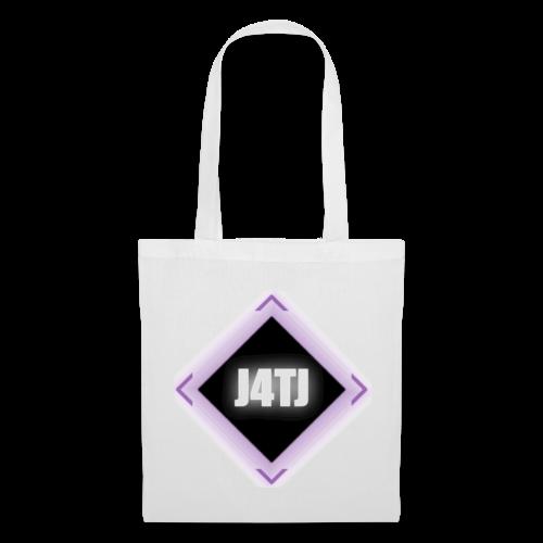 Jester4 thejob Tote Bag - Tote Bag