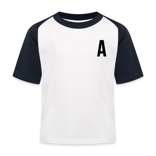 Assassin | Baseball Shirt - Kids' Baseball T-Shirt