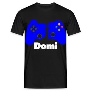 DER NORMALE - 1 - Männer T-Shirt