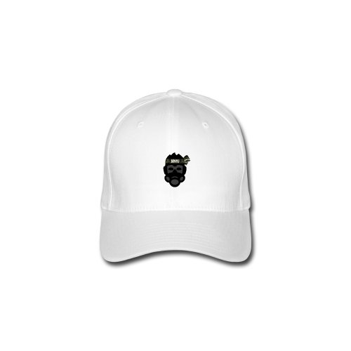 LAWU / JUNE EDITION - Casquette Flexfit