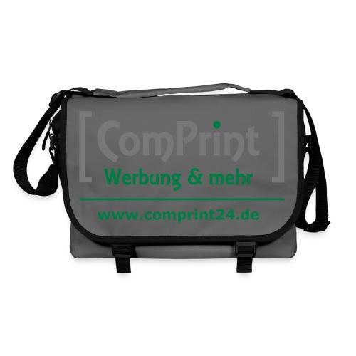 Laptoptasche Comprint - Umhängetasche