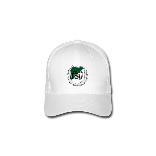 FSV Cap - Flexfit Baseballkappe