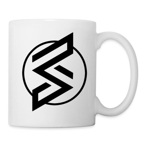 Statiic Mug - Mug