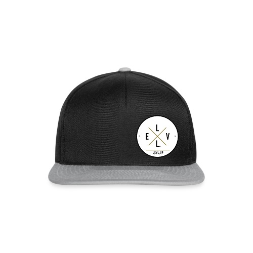 Global Performance - Snapback Cap