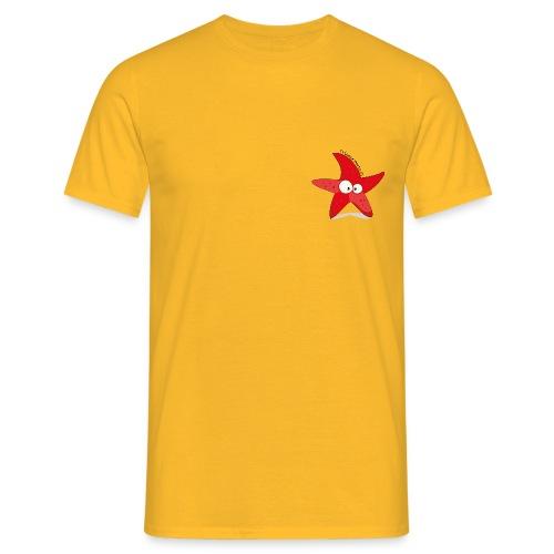 Maglietta Classic Uomo - Maglietta da uomo