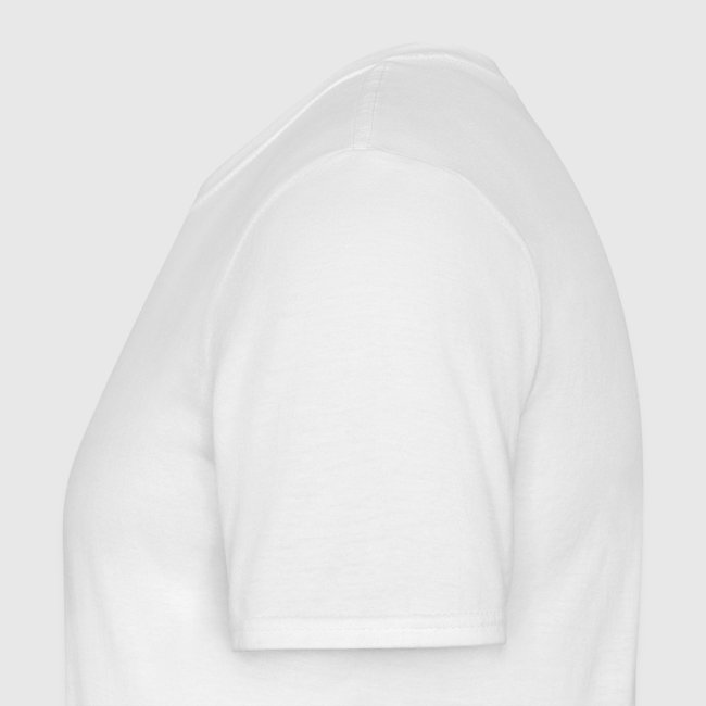 Männer T-Shirt – I Love Rhön