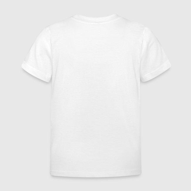 T-Shirt Kinder …I Love Rhön