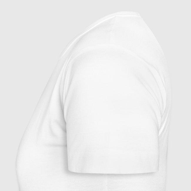 T-Shirt Damen – I Love Rhön