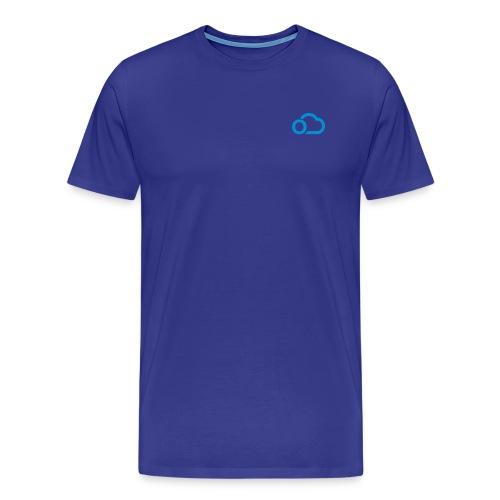Kooomo T-Shirt - Men's Premium T-Shirt