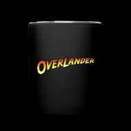 Mugs & Drinkware ~ Full Colour Mug ~ Overlander