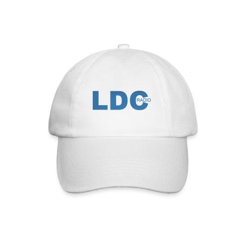 Casquette LDC - Casquette classique