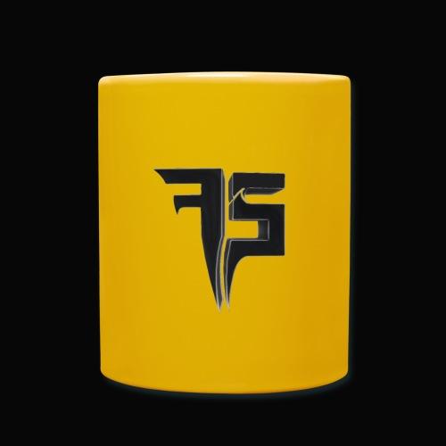 - Full Colour Mug