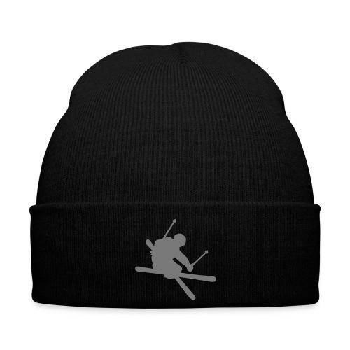 Bonnet Délire - Bonnet d'hiver