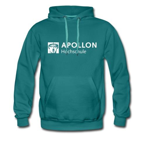 APOLLON Männer Premium Kapuzenpullover - Männer Premium Hoodie