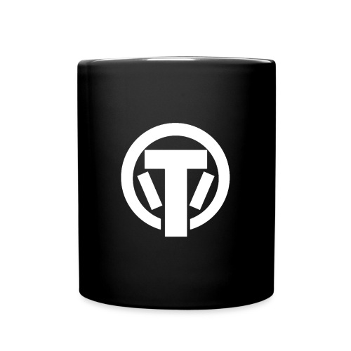 TaruHD Tasse - Tasse einfarbig