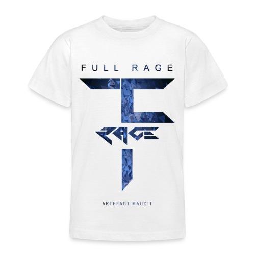 T-shirt Ado