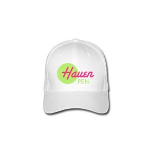Frank Hvam Krolfkostyme - Flexfit baseballcap