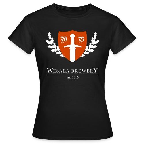 Women's Classic T-shirt - Women's T-Shirt