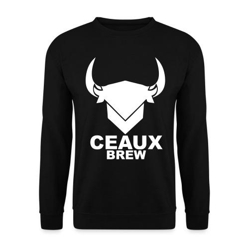 CEAUX Trui - Mannen sweater