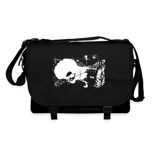 Street bag - Shoulder Bag