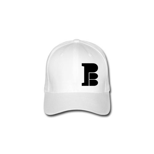 Flexit Baseballkappe «PB» - Flexfit Baseballkappe