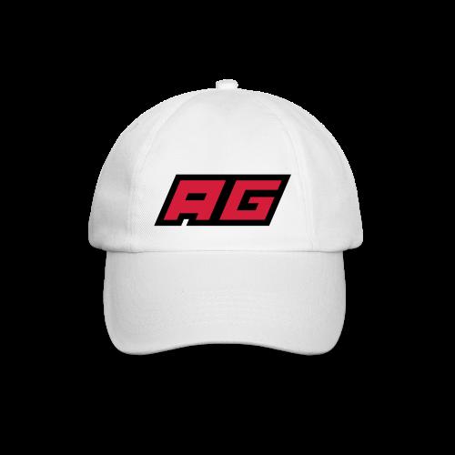 AG Keps - Basebollkeps