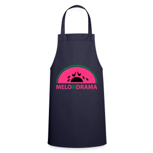Melodrama  Aprons - Cooking Apron