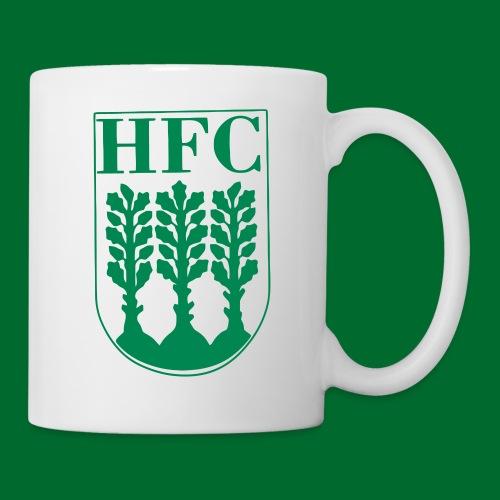 HFC-Fantasse - Tasse