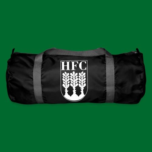 HFC-Sporttasche - Sporttasche