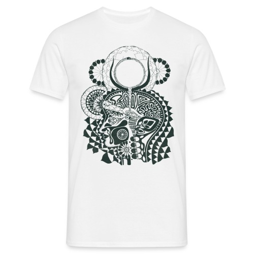 Magdalena - Men's T-Shirt