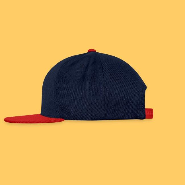 Klönsnack Cap