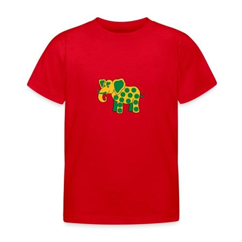 Kinder T-Shirt