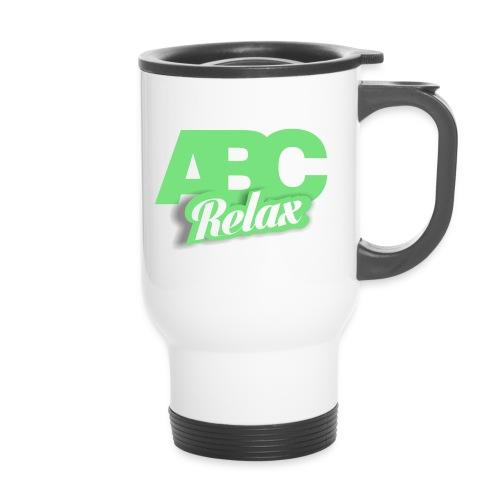 Thermos ABC Relax - Travel Mug