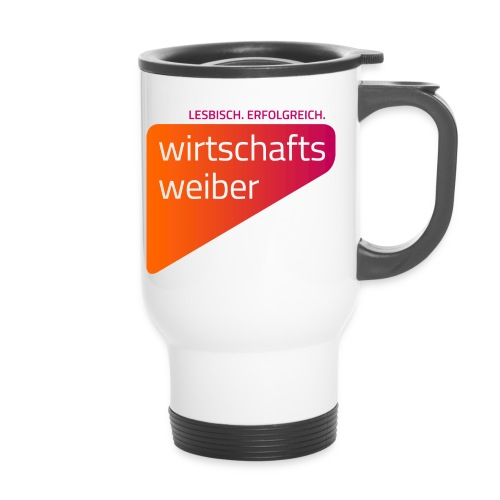 WW_Cup - Thermobecher
